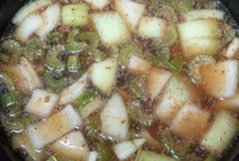 Made It! / by Leanne Arvila