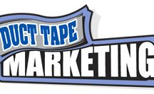 Marketing / by Darrol Harris