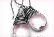 Just Jewelery..... / by Diane Weakland Luli