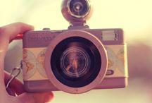 Fotografias / C L I C K !