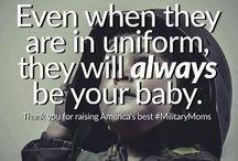 Our Airman