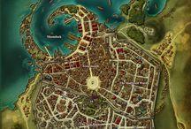 Mappe Utili