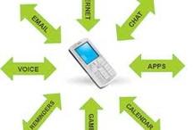 Bizcom.it / Supportiamo le aziende che desiderano adottare strumenti di business basati su web: soluzioni gestionali, CRM, e-commerce B2B/B2C, portali, app, formazione, promo & web 2.0 / by Bizcom.it Web Agency