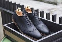 Formal Shoes / To order  WhatsApp : 082116858872 Line @ : @azcost Bbm : azcost