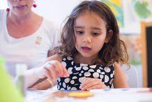 Citations / Citations, inspirations et conseils pédagogiques Montessori.