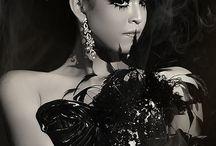 Black White / Black White Photos