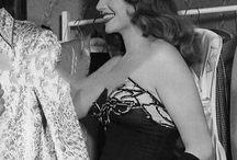 Gilda ❤