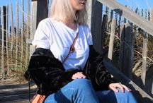 Marion Style - Fashion Blog / Vous pouvez retrouver tous les détails de mes look sur mon blog : marionstyle.blogspot.fr  • Retrouvez moi également sur Instagram : marionstylee et Twitter : @marionstylee