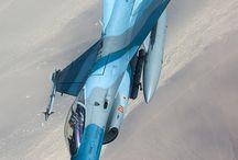 F16_ making 3d model