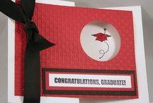 Stamping-Graduation