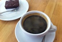 Cafe culture / Cafes across southeast Asia - from lattes to egg coffee.