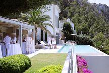 Luxury Event Mallorca by Mareike Jakél / Sie haben den Wunsch auf Mallorca zu heiraten? Eine kirchliche oder freie Trauung? Sie wissen nicht wie Sie Ihre Träume in die Tat umsetzen können? ... dann sind Sie bei uns genau richtig!   Wir helfen Ihnen Step by Step zu Ihrer Traumhochzeit auf Mallorca!  Wir freuen uns sehr, diesen wichtigen Schritt begleiten zu dürfen.  www.luxury-event-mallorca.com