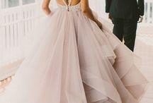Princess dream
