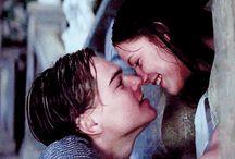 Leo DiCaprio - My Dream Boy / Leo <3