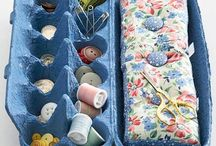 sewing! / tutorials and nifty ideas / by Erin Wiersma