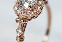favorite rings