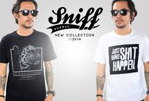 SNIFF JULY 2014 COLLECTION / For order online please SMS/Whatsapp to: +628814016624  PIN: 3215D5D2 | Line: sniffsupply | wechat: SNIFFsupply | instamessage: sniffsupplyco