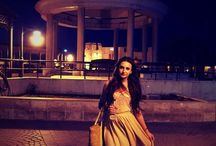 I<3Dubai / blog travel
