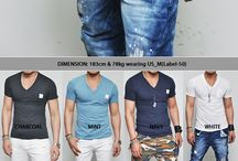 Casual Apparels Latest Style N Designs