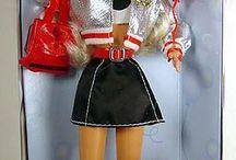 Barbie 1900s Special