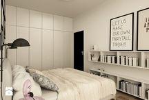 mieszkanie_sypialnia