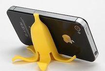 Gadgets We Like
