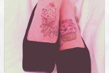 tattoo lover <3