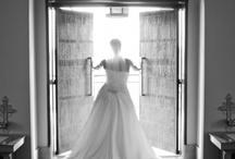 Jen Moser Photography / www.JenMoserPhoto.com