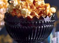 Popcorn / by Susan Forbes