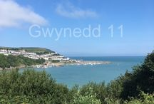 Quay West Wales