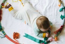 Baby Baby DIY for friends & family