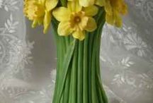 seramik vazolar