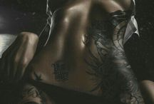 Sєχу ιикє∂ / Please. No nudity. No exposed details. Thank's for understanding.