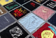 Our Customer's Quilts