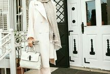 moslem women fashion