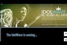 Idol Wave