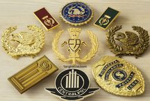 The Luxury Lapel Pins / https://www.luxurylapelpins.com presents the luxury custom lapel pins made in Italy.