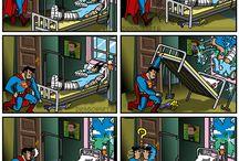 Batman&süperman