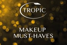Must Have Make-up Sale / Its Make-up Must Haves week :-)  From 9am 15th August - 21st August!!!!! PM us or click through to the website to place an order xxx