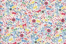 Apparel Fabrics / Apparel fabrics to inspire your next garment.
