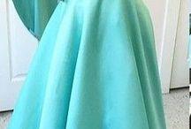 dresses **