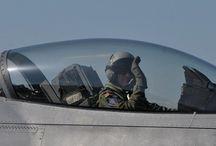 Belgian Air Force Days 2014 / Belgian Air Force Days 2014
