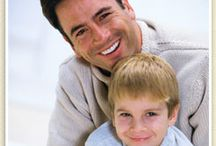 Orthodontic FAQ Irmo SC / Our Irmo SC 29063 dental clinic has received many common questions regarding orthodontics and the dental treatment options we have available. Please feel free to contact Raman Orthodontics with any questions you may have regarding traditional braces, Invisalign clear dental aligners, accelerated orthodontics and interceptive orthodontics. http://ramanortho.com/orthodontic_faq_columbia_sc.html