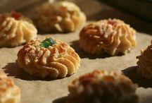 biscotti da fare