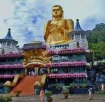 [Destination] Sri Lanka / by HasiVA