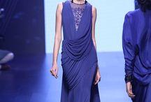 **** Fashion Week outfits