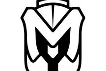Manchester University Coloring Pages / Great activities for Spartans of all ages!