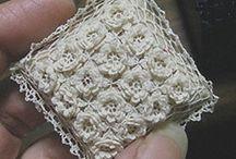 ᘻini♡tuur Crochet & Knitting ≈