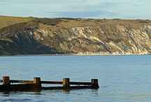 Top Things To Do In Dorset