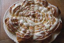 :-)_Bread - Pan